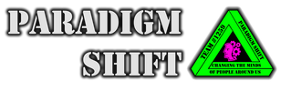 1259 Paradigm Shift